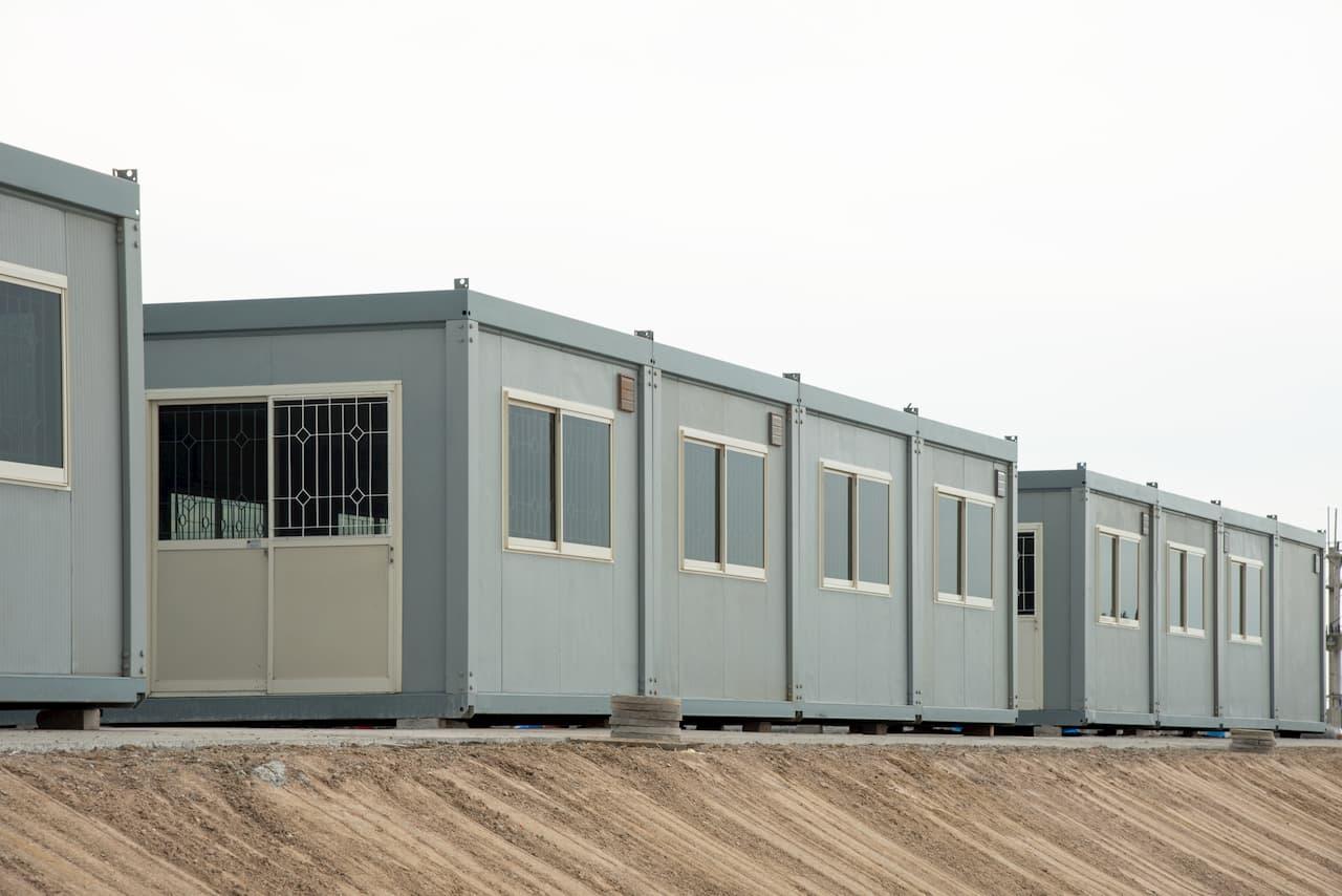Quels critères pour choisir ma construction modulaire ?