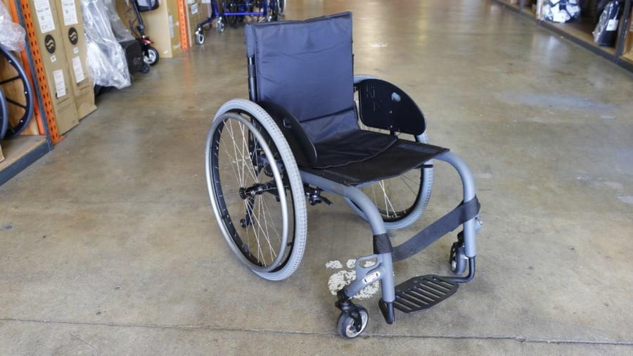 Voyager avec des personnes à mobilité réduite, c'est possible