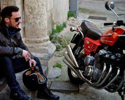 Quand changer les plaquettes de frein moto ?